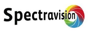 לוגו ספקטרה