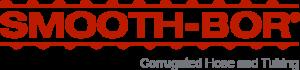logo-brand-large